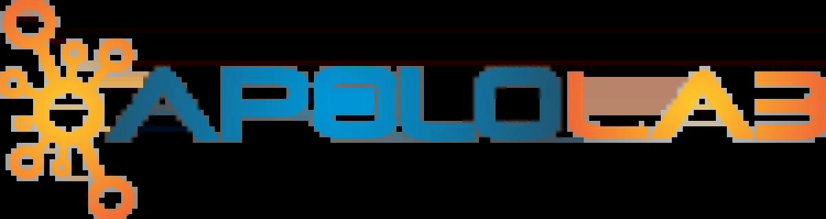 Team Collab Image